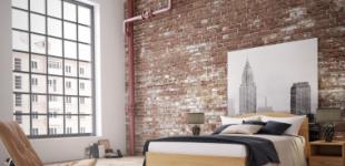 """Предлагаем Вашему вниманию новую проектную серию мебели для гостиниц """"LIGT"""""""